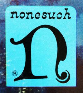 nonesuch_small
