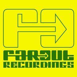 Alternative 9 - Far Out Recordings