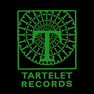 Tartelet Records