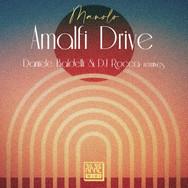 Manolo - Amalfi Drive