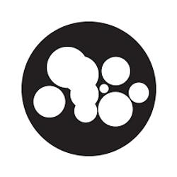 Gondwana Records