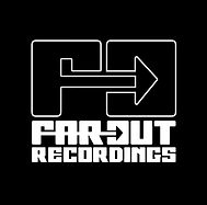 Far Out Recordings.