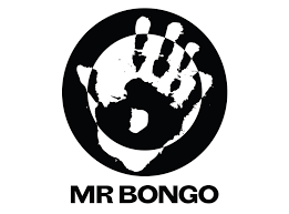 Alternative Nine loves Mr Bongo