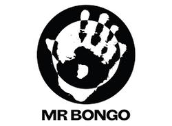 Alternative Nine loves Mr Bongo