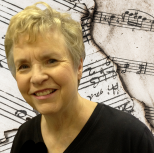 In Memory of Judy Dixon