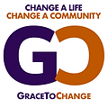 GTC Logo on White Background.png