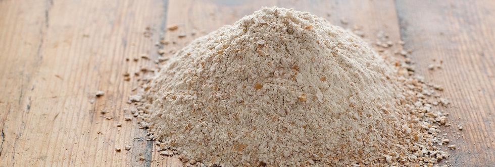 Wholemeal Bread Flour
