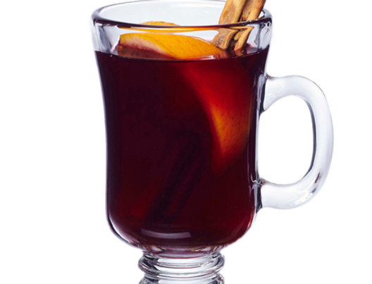 Mulled Wine Sachets