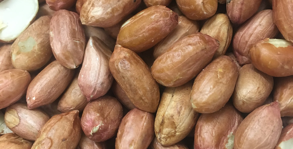 Wild Bird Peanuts