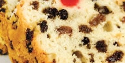 Farmhouse Cake Mix