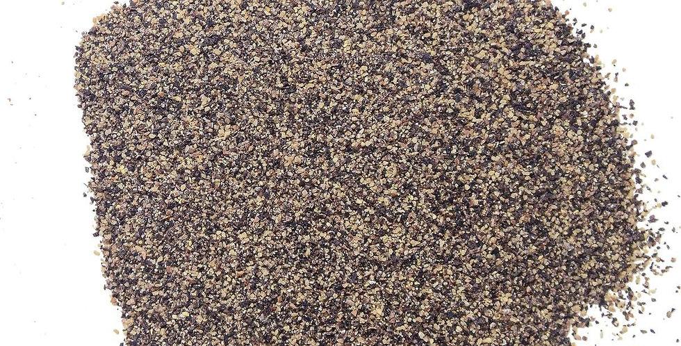 Pepper - Ground Black