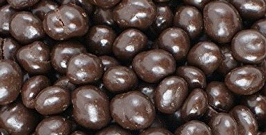 Plain Chocolate Peanuts