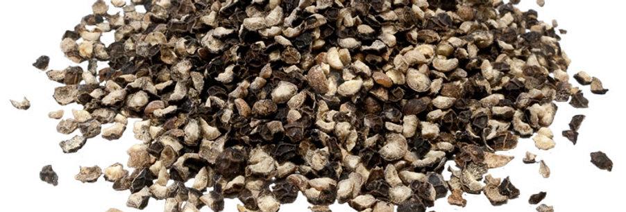 Pepper - Cracked Black