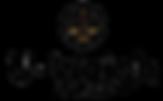 Logo Topp.png