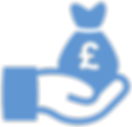 money-png-icon-11.png