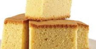 Madeira Cake Mix