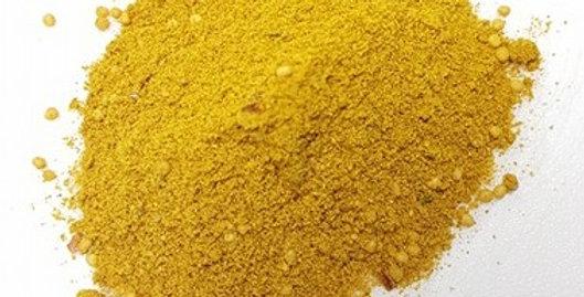 Curry Powder - Bombay Potato