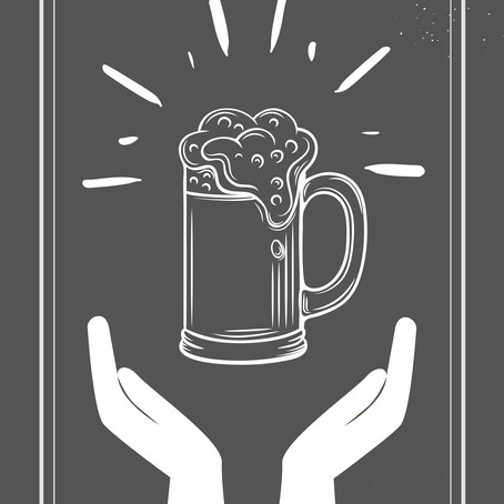 Pub Quiz - The Father's Arms are open! 8pm - Thursday, 16th July