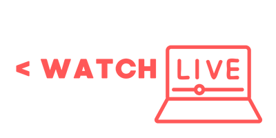 Watch _.png