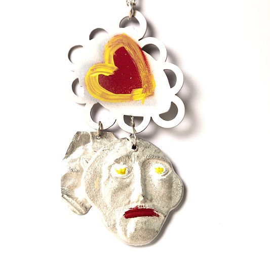 'Heart Faces Necklace' copy_edited.jpg