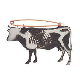 Xray Cow brooch.jpg