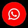 WhatsApp - Logo .png