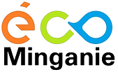 ÉCO-MINGANIE-logo-finalBB.png