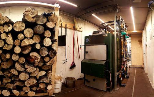 Uapishka biomass.jpg