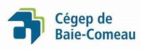 CEGEP Baie-comeau.png