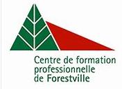 CFP Forestville.png