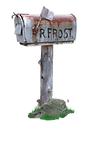 robert_frost_mailbox_v2.png