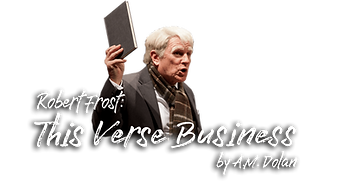 this_verse_business_title_v2.png