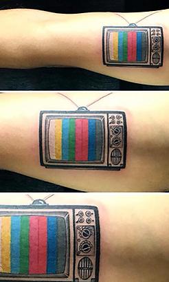 Tattoo_1.png