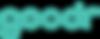goodr_logo-vcenter_small.png