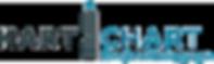 final-HartChart-logo2017-bluetip-59fb798