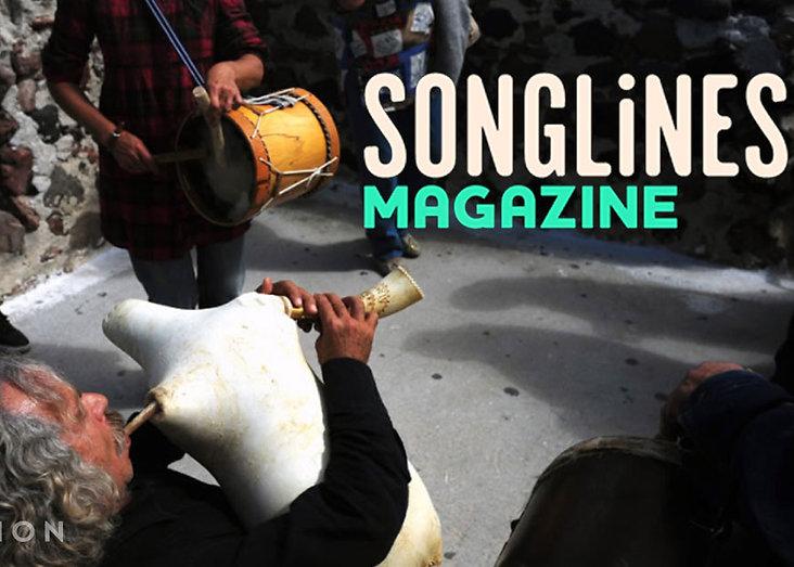 11.-Songlines-Magazine.jpg