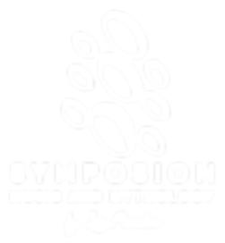 Symposion Logo Header