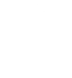 Symposion Santorini Logo