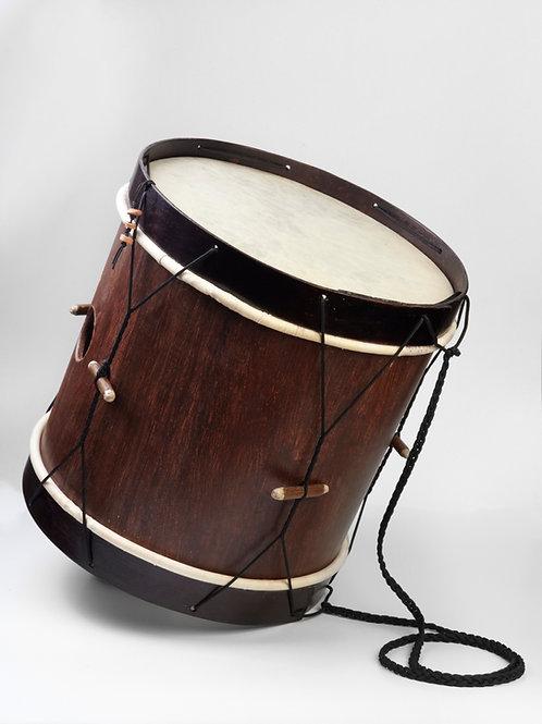 Doubaki / Cycladic Drum