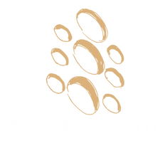 Symposion logo footer