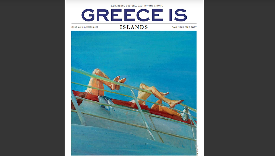 greece is.png