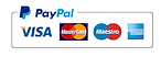 paypal-images.png