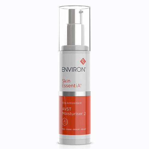 Environ Skin EssentiA AVST 2
