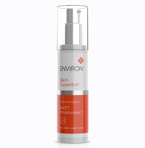 Environ Skin EssentiA AVST 1