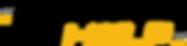 deltahelp_logo.png