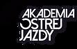 Logo ostrajazda.net