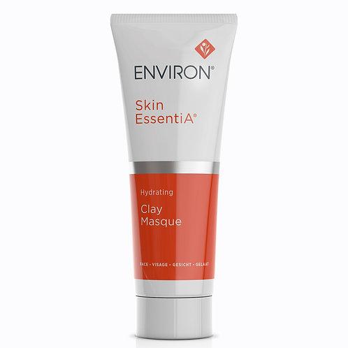 Environ Skin EssentiA Clay Masque