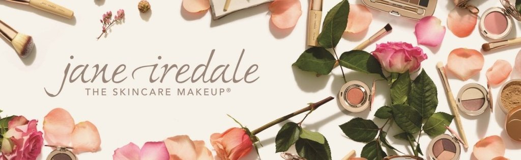 Jane_Iredale_The_Skincare_Makeup_banner_