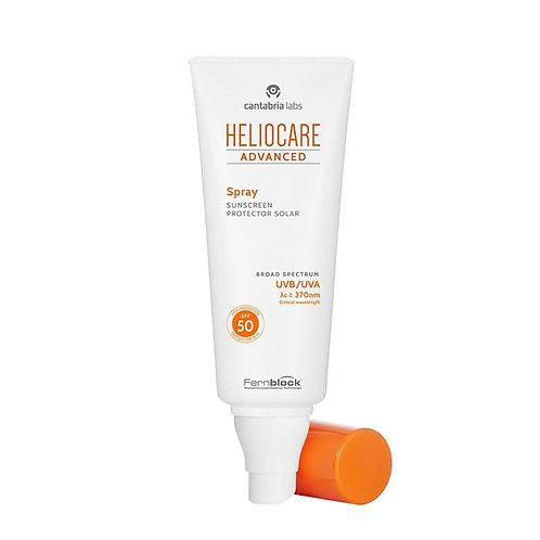 Heliocare® Advanced Spray