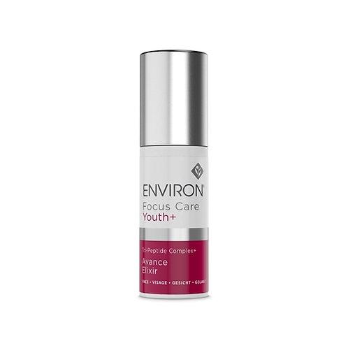 Environ Focus Care Youth+ Avance Elixir